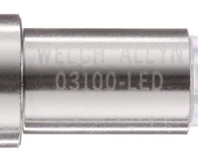 WELCH ALLYN 03100-LED LAMP UPGRADE KIT