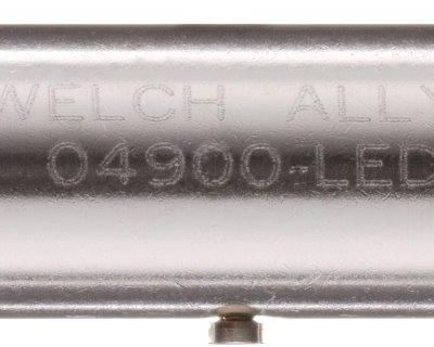 WELCH ALLYN 04900-LED LAMP UPGRADE KIT