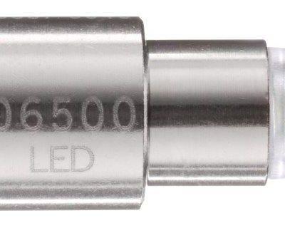 06500-led.jpg