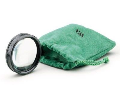 WELCH ALLYN INDIRECT VIEWING LENS 20-DIOPTER