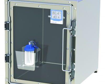 Oxygen Therapy Door, 36