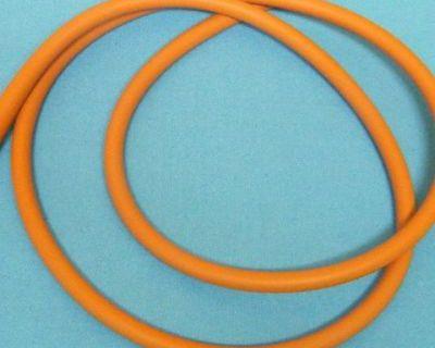 STOMACH TUBE RUB FOAL 11mm*1.5M