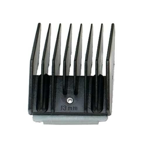 WAHL KM1-KM2 ATTATCHMENT COMB #4 13mm