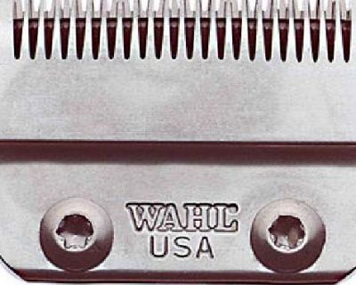 150045_Wahl_Pro_Series_Pet_Blade_No._10.jpg