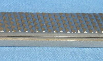 160028_Carbide_Rasp_Plate_8.2cm_Medium.jpg