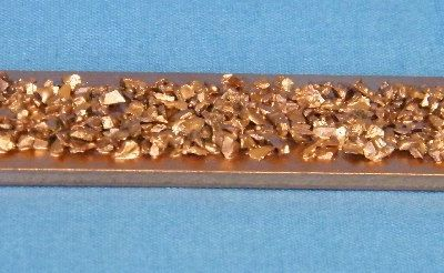 160065__Tooth_Rasp_Blades_Tungsten.jpg