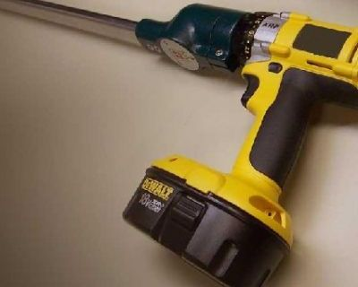 160200CL__Electric_Tooth_Swissfloat_Slimline_With_Dewalt_Drill12897922134ce0aad5ecd88.jpg