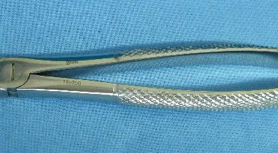 160300_Dental_Forceps_No_2912897819504ce082be0dc98.jpg