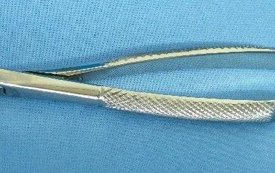 160305_Dental_Forceps_No_74.jpg