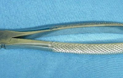 160310_Dental_Forceps_No_1.jpg