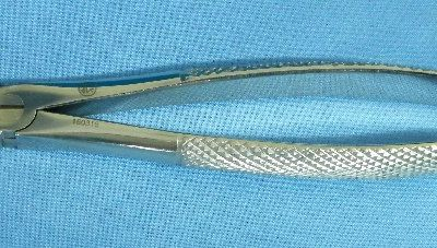 160315_Dental_Forceps_Dog_No_6.jpg