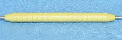 Dental Scaler H6/7