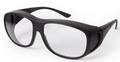 FITOVER SURG LASER PROTECTIVE GLASSES