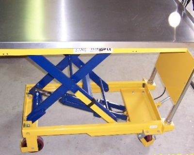 210026_Scis_Lift_Table_001.jpg