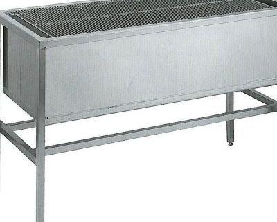 210031_Stainless_Steel_Tub_Table_16inch_Depth.jpg