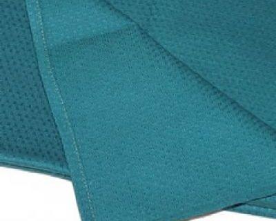 210660_Hand_Towel.jpg