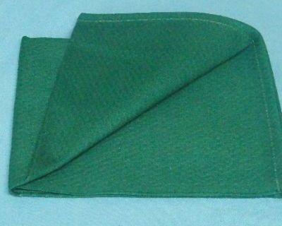 HAND TOWEL 45*60CM