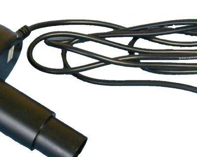 DIGITAL USB M/SCOPE CAMERA EYEPIECE