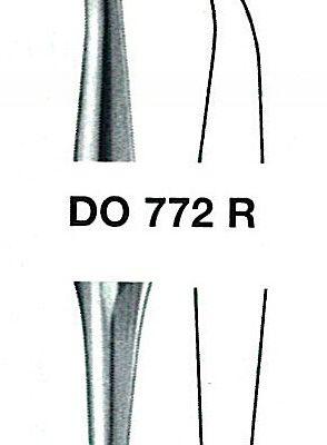 26DO772.jpg