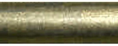 CRUCIATE REPAIR 50lb CRIMP TUBE