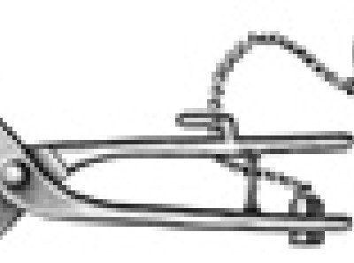 270037_Bull_Lead_Chain_Type.jpg