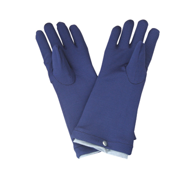 X-Ray Lead Gloves.5PB Medium