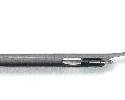 68045_standard_laryngoscope_blades_-_miller_36mm.jpg