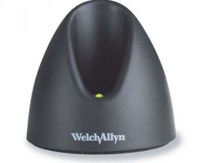 WELCH ALLYN LITHIUM-ION DOCK ONLY