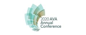 2020 AVA Annual Conference