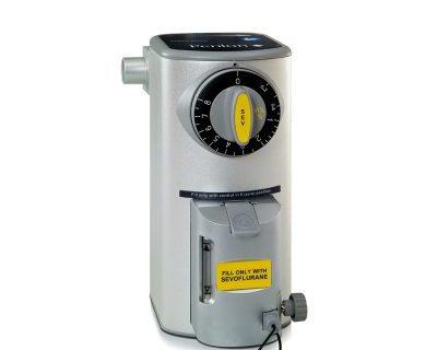 VS8KC ENEZ 0221