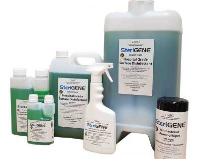 dlc_sterigene_range_with_wipes_sm.jpg