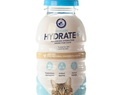 hydrate_cat_bottle.jpg