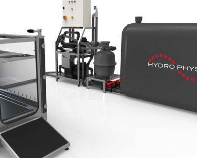 hydro_physio_canine_treadmill.jpg