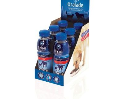oralade_original_6_pack_1.jpg