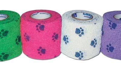 petflex_printed_bandages_pawpack_pc.jpg
