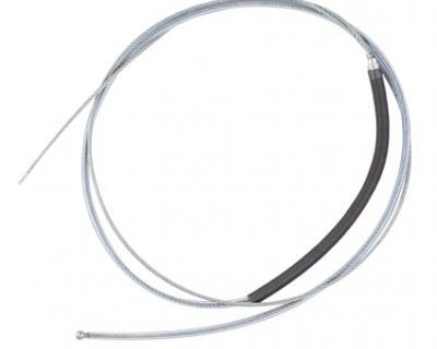 Ketch-All Dog Pole Replacement Cable 4-6ft (48-72